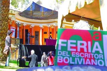 Bolivia, una literatura reconfigurada