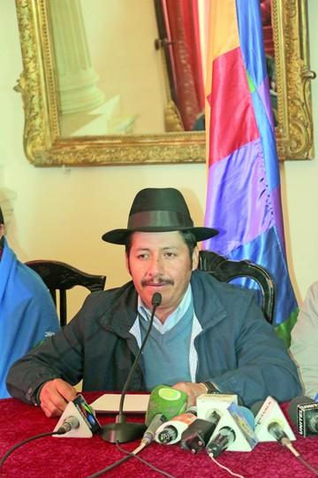 Ciudadela Judicial pasa a Ministerio de Obras Públicas