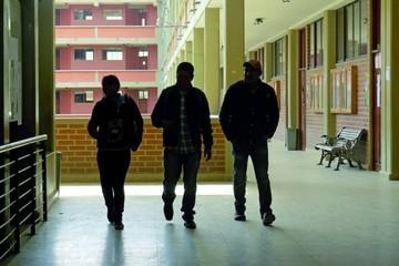 Activistas apuntan a crear Defensoría del Estudiante