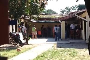 Eurochronos: Policía encuentra cocaína dentro de un peluche en casa de sospechosos