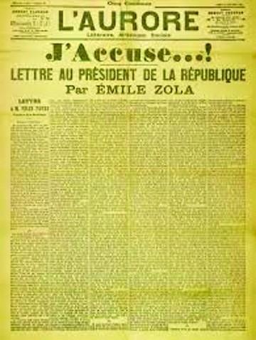 Zola en español