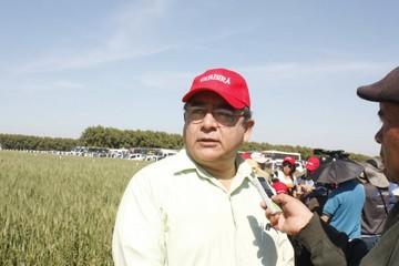 """""""Los medioambientalistas, los ecologistas,  los activistas comerciales odian el éxito"""""""