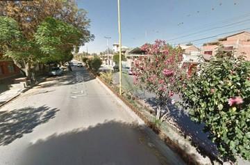 Policía aprehende a dos violadores en serie en el municipio de Quillacollo