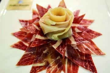 'Umami', nuestro quinto sabor