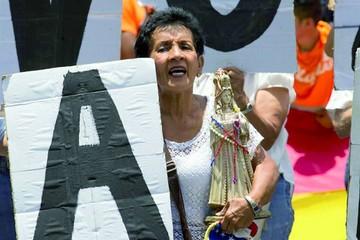 Venezuela: La atención se vuelca a elecciones