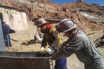 Jubileo: El Estado genera el 5.5% de los empleos en el sector minero