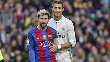Real Madrid copa lista de nominados  al premio The Best