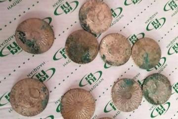 Gobernador potosino pide a mineros entregar tesoro hallado en Colquechaca