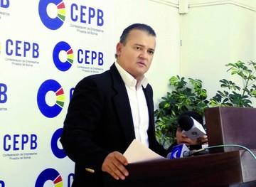 Gas: Los privados anuncian acciones legales por el alza