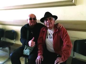 Savia Nueva repasa 40 años en nuevo concierto