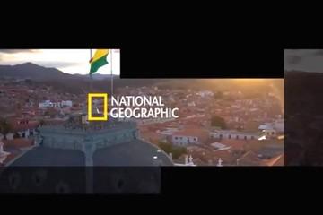 National Geographic difundirá esta noche sobre ceramistas de Sucre