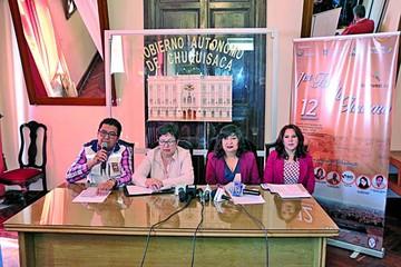 Foro de Turismo reunirá a inversores del área