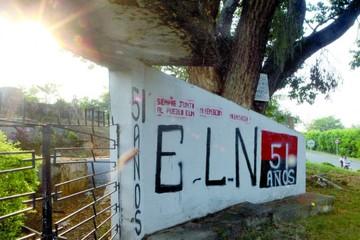 Colombia: ELN y Gobierno avanzan en proceso de paz
