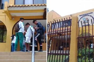 Equipo de fútbol de Incahuasi está al margen de los Pluris pese a fallo a su favor