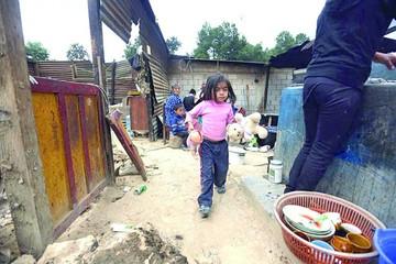 México sufre un intenso sismo, el peor en 100 años