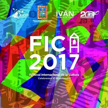 De Festival rumbo al Bicentenario