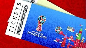 La venta de entradas para  Rusia 2018 empieza mañana