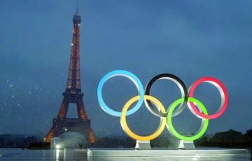 París, sede de los JJOO