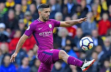 Manchester City continúa indomable en la Premier