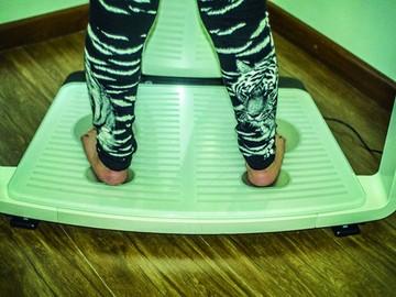 Nueva tecnología diagnostica la raíz del problema de peso