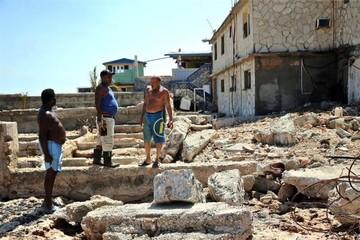 Bolivia envía ayuda a Cuba y se prepara para apoyar a México
