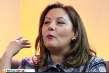 Roban 32.000 dólares en joyas a embajadora de Turquía en Chile