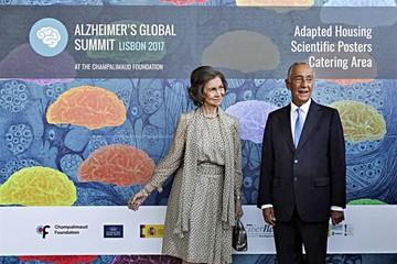 Estudio del olfato permite detectar el alzheimer