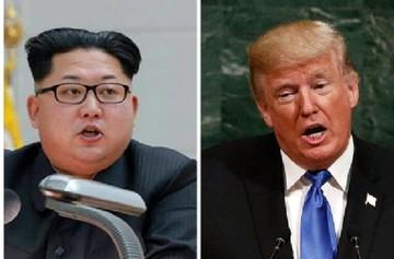 Sismo en Corea del Norte desata rumor de ensayo
