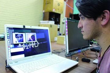 Tecnologías de visión por computadora y redes neuronales en Sucre