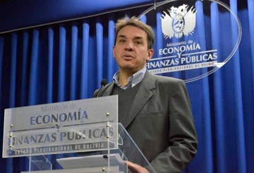 Micro y pequeños empresarios se reunirán con el ministro Guillén