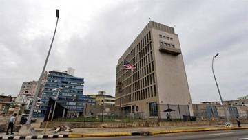 EEUU avanza hacia el cierre de su embajada en Cuba