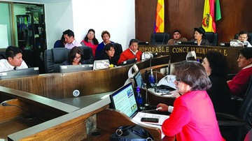 Ley local regulará el funcionamiento de centros infantiles