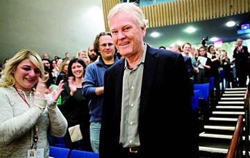 """Nobel de Medicina a investigaciones sobre el """"reloj biológico"""""""