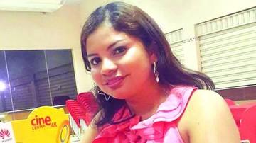 Beni: Antisociales matan a joven por robar sus cosas