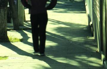 Reportan otros dos casos  de violación en los Cintis