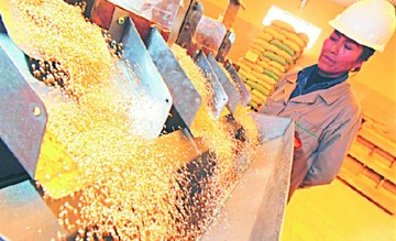 Sector exportador tendrá más de 100 empresas en Expo Aladi 2017