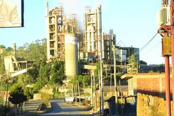 ANH rechaza revocar alza del precio del gas natural