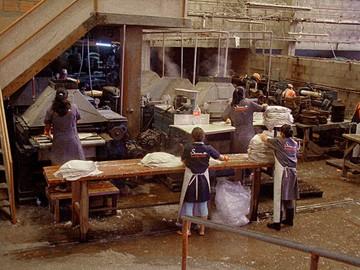 Industriales ven riesgo de inseguridad jurídica