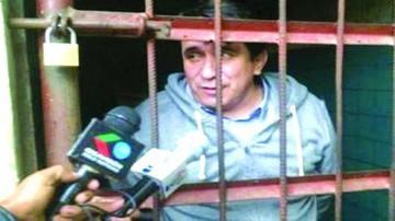 Beni: Ex gobernador Lens se defenderá en libertad
