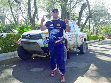 Gutiérrez ya es el campeón