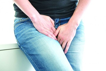 Vejiga irritable o nerviosa: ¿cómo se puede tratar?