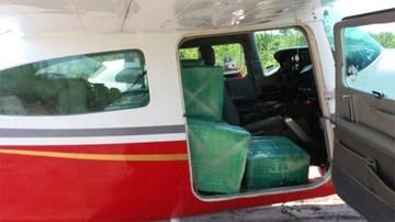 Dos bolivianos detenidos en Brasil por llevar 420 kilos de droga