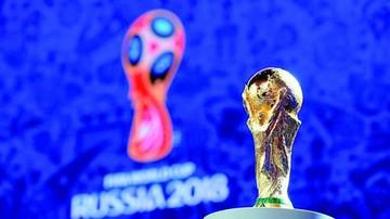 La FIFA publica ranking y prepara sorteo del Mundial