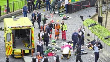 Reino Unido en alerta  por amenaza terrorista