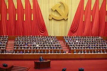 El socialismo en China, entre Marx y Mercedes