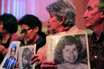 Bolivia bajo la sombra de las dictaduras militares