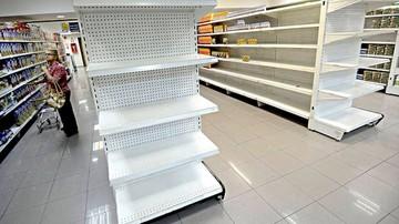 Venezuela: Fracción opositora ve traición