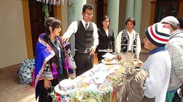 Turismo despidió ciclo de festividades patronales