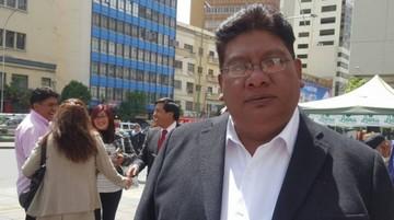 Microempresarios: En 2016, solo en La Paz, se cerraron 2.000 empresas