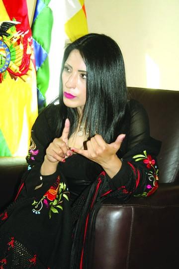 Bolivia busca más apoyo al turismo en suelo europeo